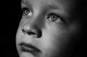 Depresja – czy tylko u dorosłych?